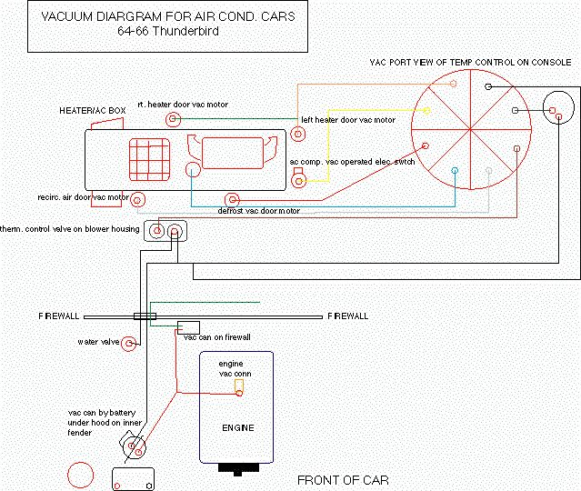Instr furthermore Attachment further Gm S Blazer Chassis Schematic also Parkingbrake Blog besides Diagram Lubrication Suzuki. on vintage ford wiring diagrams